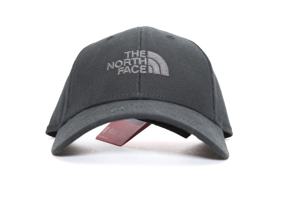 the north face classic 66 hat