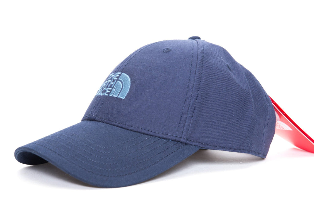 The north face cap the north face classic 66 hat