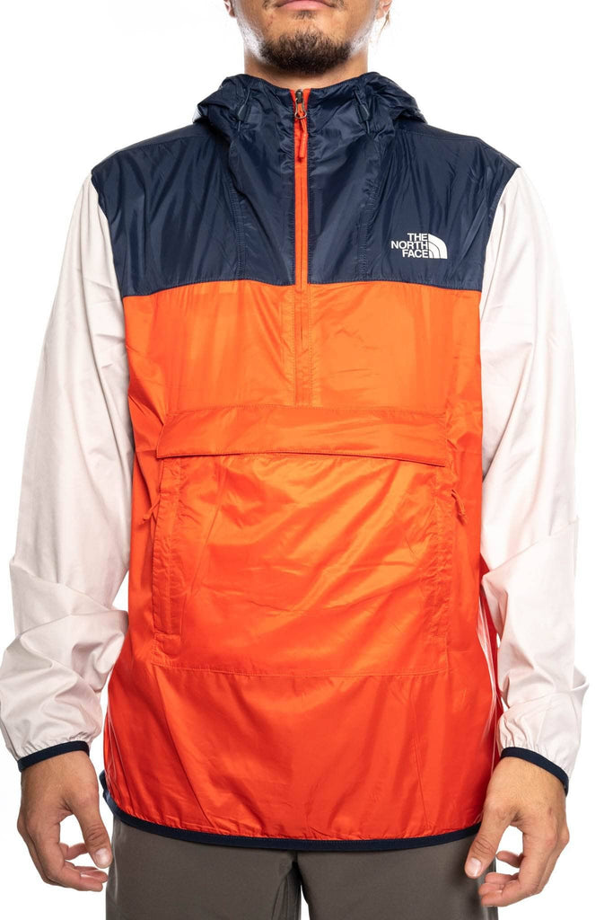 8c2c85fcb the north face fanorak jacket | NF0A3FZLL49 | trainers store