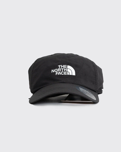 BLACK / SM the north face horizon hat the north face cap