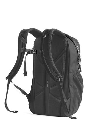 black the north face jester backpack the north face bag