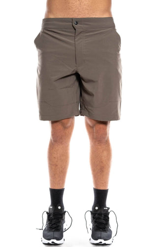 olive / 30 the north face paramount active short the north face Short