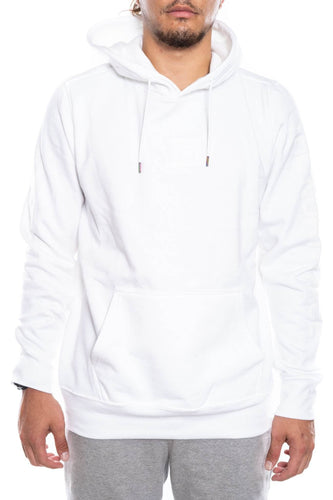 white / M the north face urban ex collection hoody the north face hoody