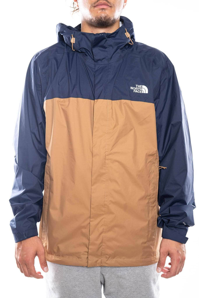df3bd965c the north face venture 2 jacket | Free shipping | trainers-store.com.au