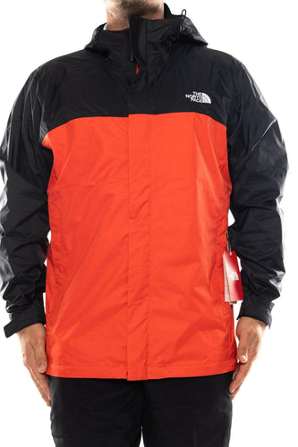 the north face venture 2 jacket the north face jacket