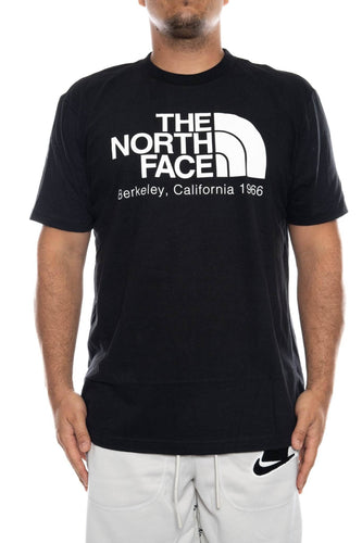 the north face westbrae tee the north face Shirt