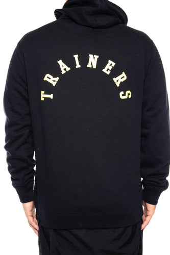 trainers arch hoody trainers hoody