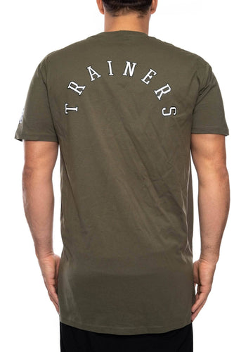 trainers arch tall tee trainers Shirt
