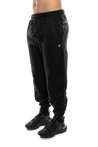 trainers basic fleece pant trainers pant