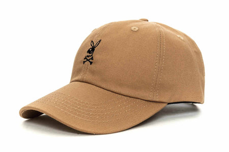 wheat trainers death bunny polo cap trainers cap