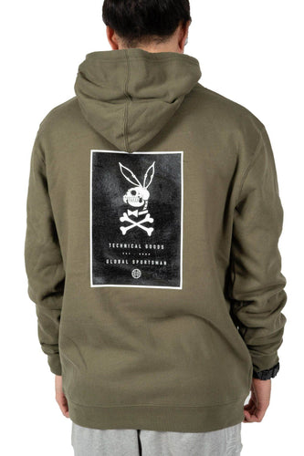 trainers global death hoody trainers hoody