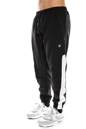 trainers sport tapered track pant trainers pant