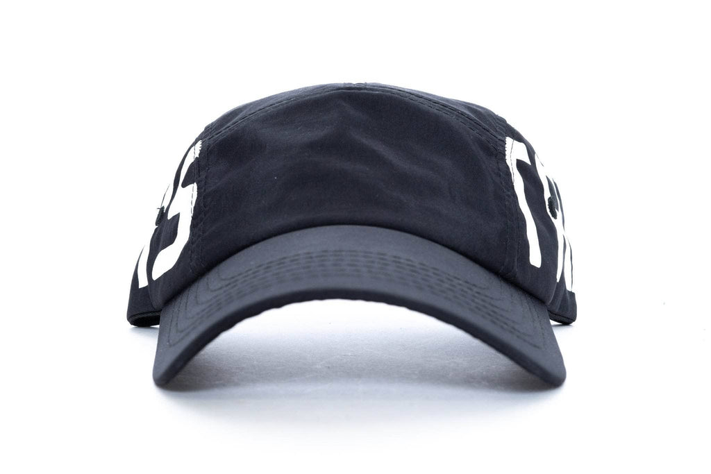 trainers sportif tech panel cap