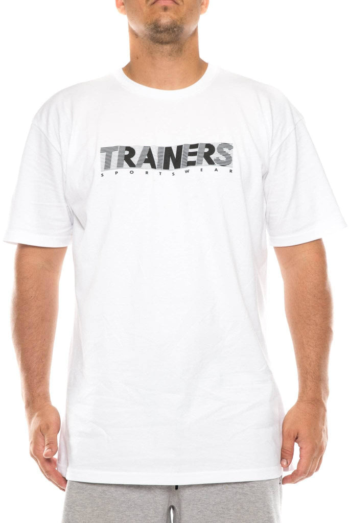trainers Shirt trainers sportwear shirt