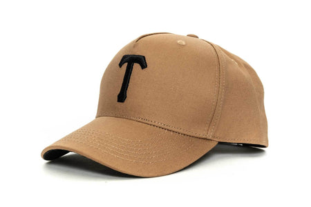 Wheat trainers stadium Aframe snapback trainers cap