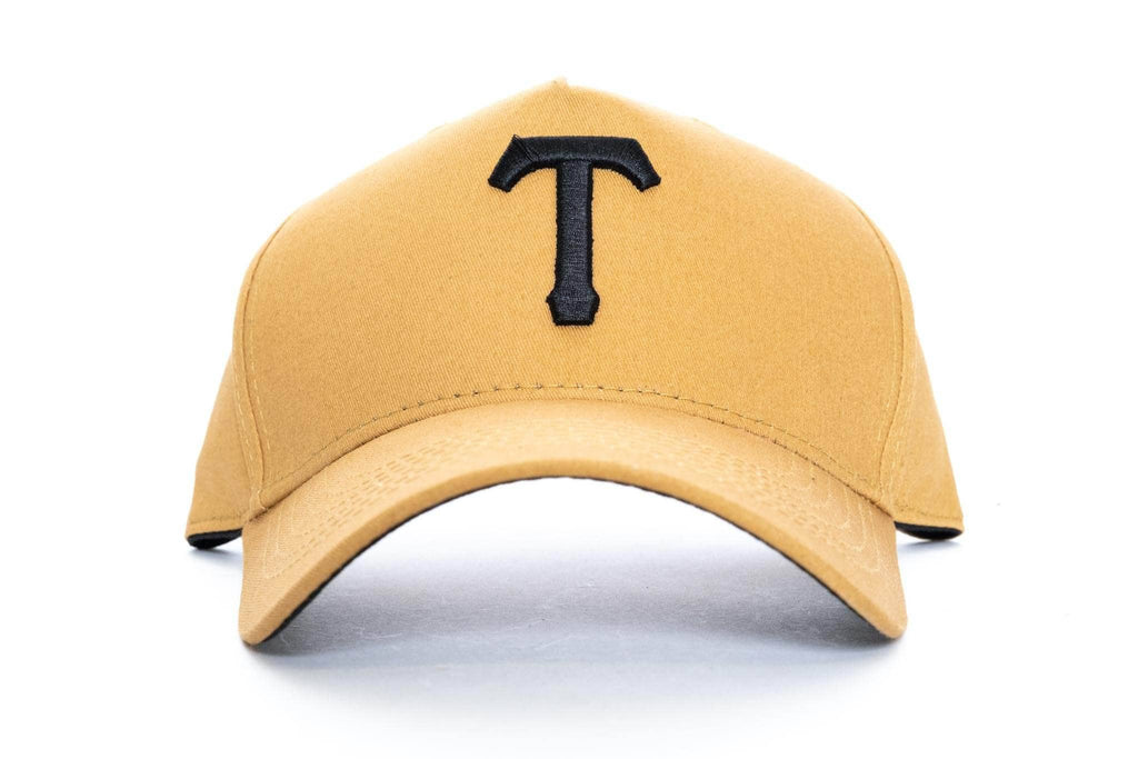 trainers v2 Aframe cap