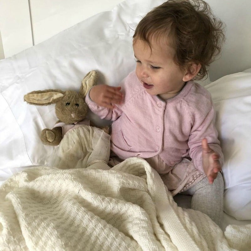 pure merino baby blankets made in new zealand from natures finest 100% merino