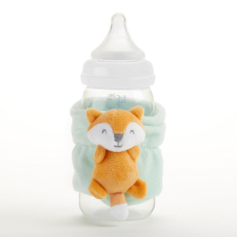 Baby Stocking Stuffers: Bottle Buddy