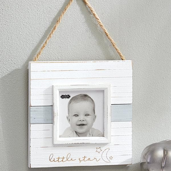 Little Star 4x4 Hanger Frame