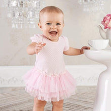 Load image into Gallery viewer, Little Princess 3-Piece Gift Set