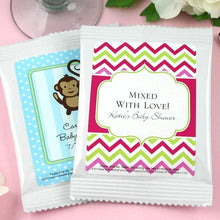 Load image into Gallery viewer, Personalized Exclusive Baby Shower Cocktail Favors