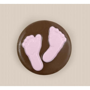 Baby Feet Oreo® Cookie