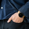 MENS WATCHES —