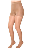 Mid Compression Pantyhose Stockings