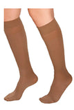 Copy of Mid Compression Knee High Stockings