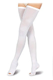 Thigh High Anti Embolism Stocking