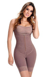 Wonderfit Full Body Girdle