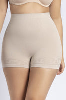 Everyday Shaping Bodyshort