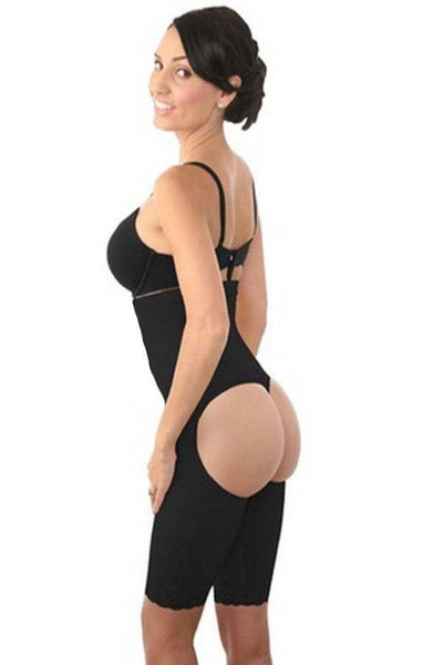 Butt Lifter & Body Slimmer