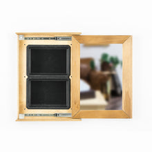 Load image into Gallery viewer, Tactical Walls 1420M Short Concealment Mirror