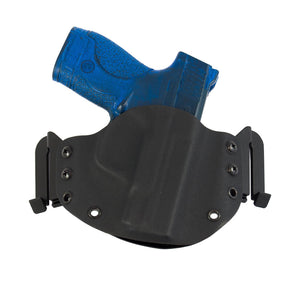 Concealment Solutions Cobra OWB Pistol Holster
