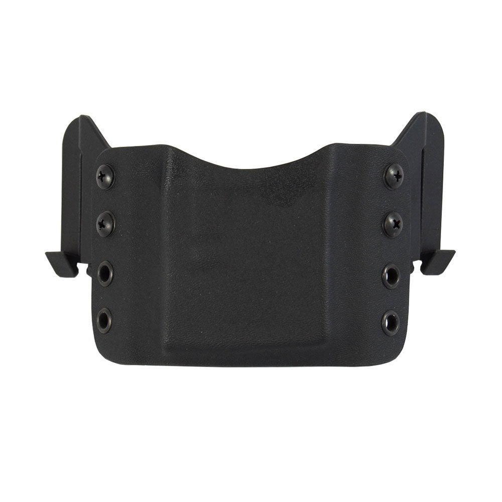 Concealment Solutions Cobra AR Mag Carrier