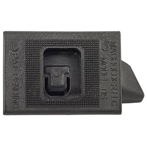 Magholder Horizontal Handgun Pistol Magazine Holder Smith & Wesson M&P Standard