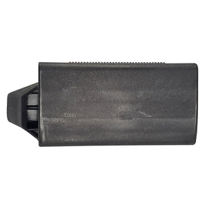Magholder Horizontal Handgun Pistol Magazine Holder Smith & Wesson M&P Shield