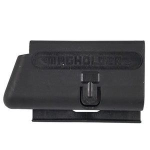 Magholder for Various Pistol Magazines (See dropdown)