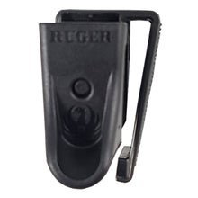 Load image into Gallery viewer, Magholder Horizontal Handgun Pistol Magazine Holder Single Stack .380 Pistols