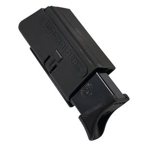 Magholder Horizontal Handgun Pistol Magazine Holder Single Stack .380 Pistols