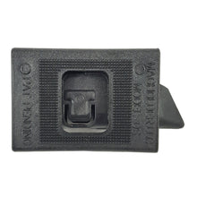Load image into Gallery viewer, Magholder Horizontal Handgun Pistol Magazine Holder Springfield XD/XD(M) 9mm-40Cal