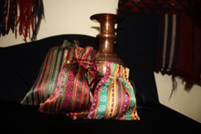 Load image into Gallery viewer, Damascus Silk Gift Bags