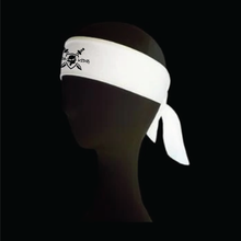 Ninja Headband Shield ©