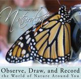Becoming God's Naturalist - Audio Workshop on CD