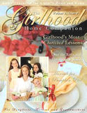 Girlhood's Most Cherished Lessons Fall Edition eBook