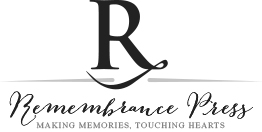 Remembrance Press