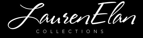 Lauren Elan Collections