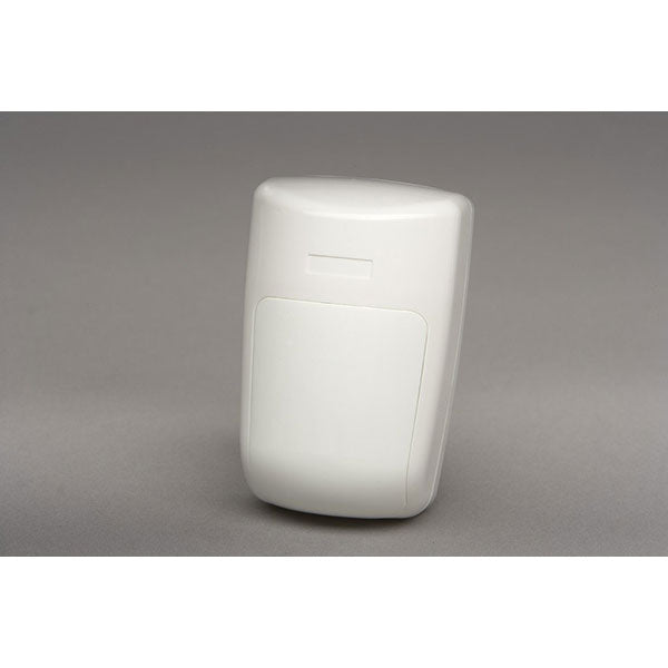 Resolution Products PIR Motion Detector RE 210T 2Gig Compatible