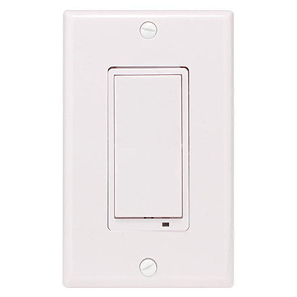 Z-Wave Wall Switch WS15Z-1